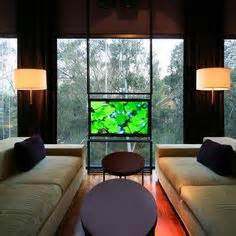 tv window mount 1000 images about tv mounts on pinterest tvs flat screen tv mounts and a tv