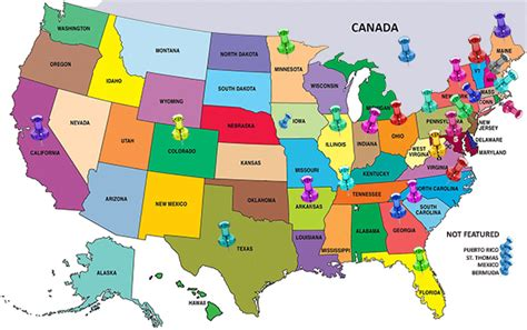 show me a map of usa and canada our reach litchfield jazz c