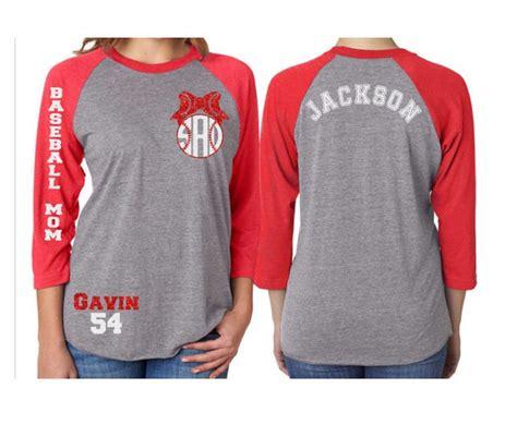 baseball fan t shirts 309 best t shirt ideas images on pinterest sports shirts
