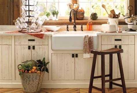 Barn Sinks For Kitchen Pottery Barn Kitchens Pottery Barn Kitchen Sink Barn Style Bathrooms Kitchen Sink Captainwalt