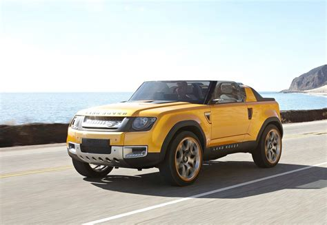 land rover 2019 2019 land rover defender price and release date