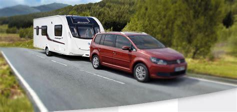 Motor Trade Finance Dunedin by Sprosen Motors Used Caravans For Sale In Dunedin Fun