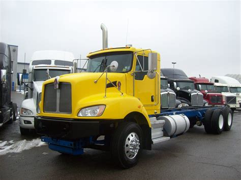 used kenworth trucks ontario kenworth truck centres about us