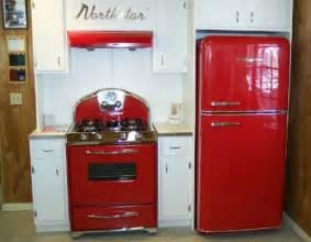 new retro kitchen appliances retro appliances 1950 s appliances 1850 s stoves