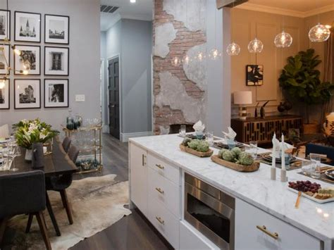 hgtv show ideas brothers take new orleans living room transformations