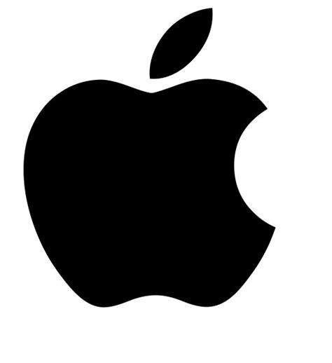 apple logo rhino asiatische zulieferer verlieren vertrauen in apple