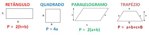 figuras geometricas volume 193 rea e per 237 metro