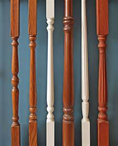 Wooden Handrails For Stairs Bellini Woodcraft Wood Spindles
