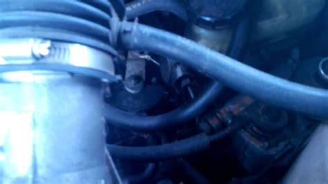 ford vehicle locator 98 ford taurus vss vehicle speed sensor