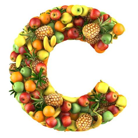 vitamin c nature s most powerful vitamin for healing