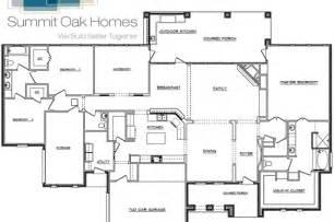 Drug Rehabilitation Center Floor Plan by Drug Rehabilitation Center Floor Plan Www Imgarcade Com