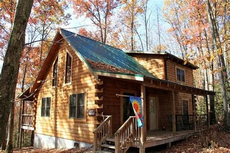 Country Roads Cabins by New River Cabins Updated 2017 Prices Cground