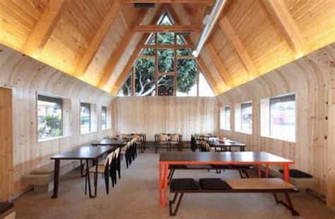 denton house design studio las vegas aia la restaurant design winners 2012 announced eater la