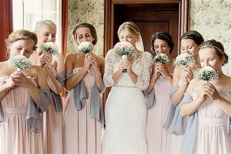 Romantische Hochzeit by Echte Hochzeiten Hochzeitsblog Marrymag Der