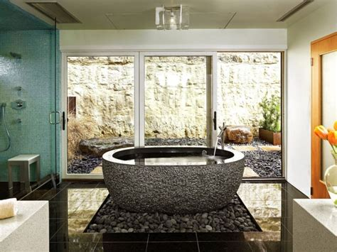calming zen house design bringing japanese style into 18 πολυτελή μπάνια που κλέβουν τις εντυπώσεις