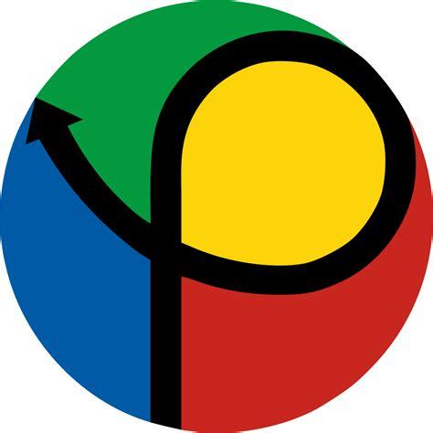 imagenes en movimiento wikipedia movimiento progresistas wikipedia la enciclopedia libre