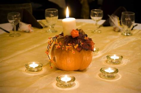 decorating end tables without ls 22 best fall rehearsal dinner decorations images on