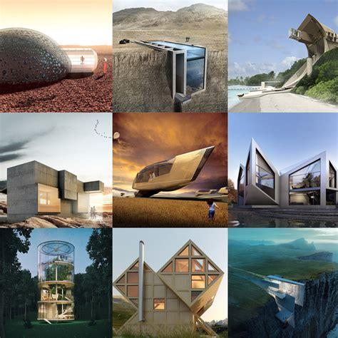 Captivating Crazy House Designs Photos Best Inspiration Home Design Eumolp Us
