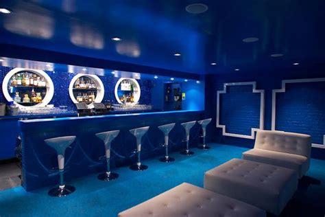 Hd Set Stela Flow basement bars archives basement bar ideas