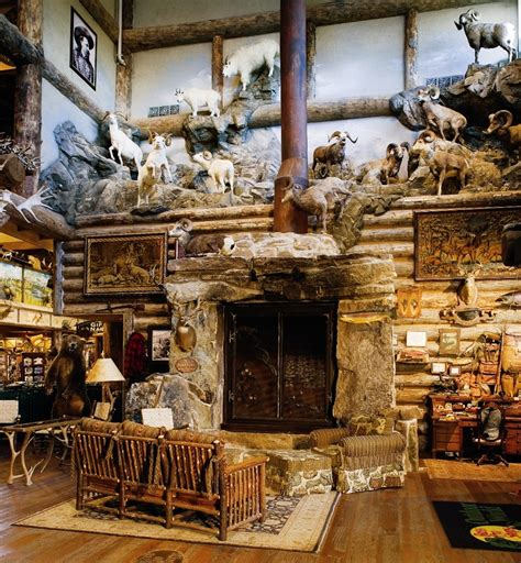 bass pro shop home decor bass pro shop opens new outdoors store feb 19 in new
