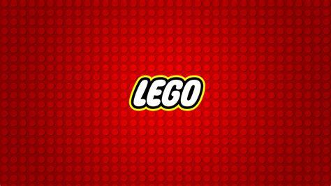 logo wallpaper lego logo wallpaper hd wallpapers