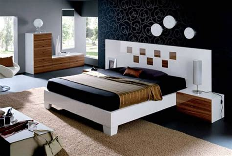 Modern Bedroom Designs For Couples Modern Bedroom Designs For Couples Master Bedroom Decorating Ideas Contemporary Modern Master
