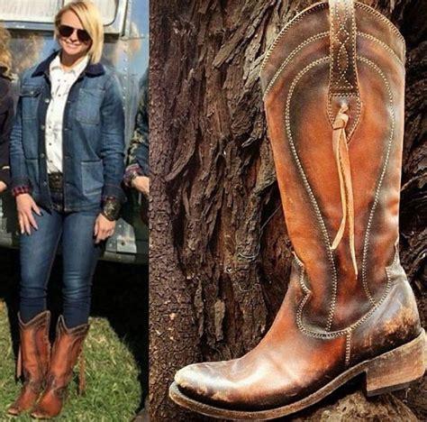 miranda lambert cowboy boots 5504 best miranda lambert images on