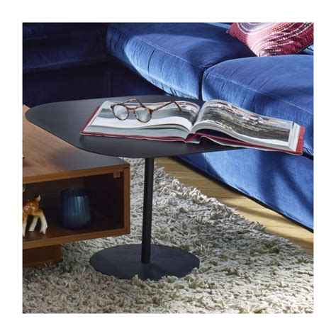 pull out coffee table galets pull out coffee tables habitat