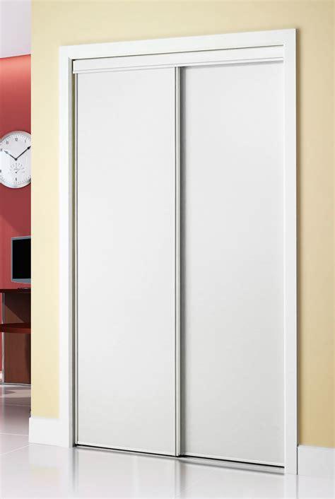 Sliding Closet Doors 96 High 28 Sliding Closet Doors Miami Sliding Doors In Miami Interi Bedroom Home Office Closet Mirror