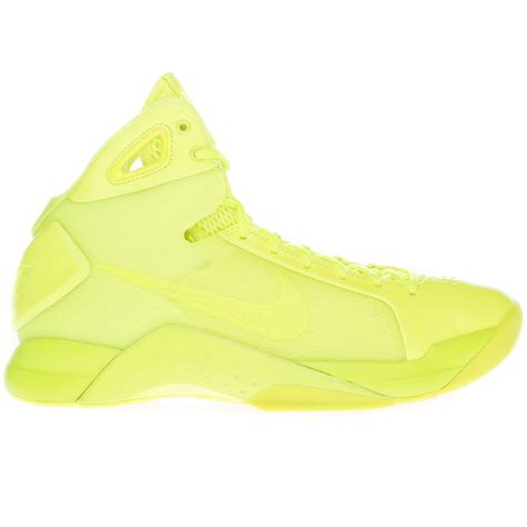 active basketball shoes nike s hyperdunk 08 trainers high top active