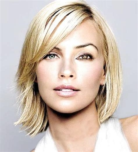 hairstyles for small mouth hairstyles for small mouth 15 ideas of hairstyles for long
