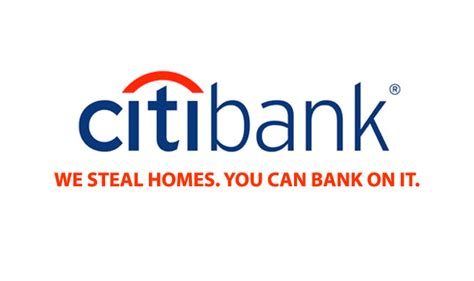 citi mortgage reviews