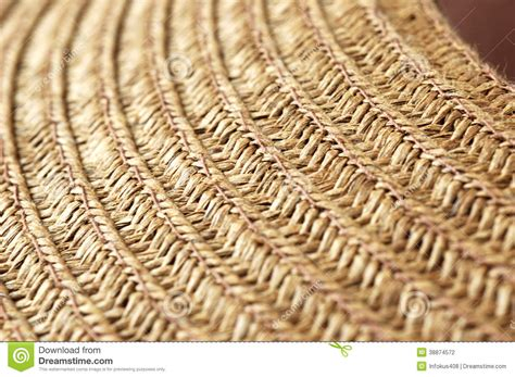 macro pattern photography macro of hat weave texture stock photo image 38874572