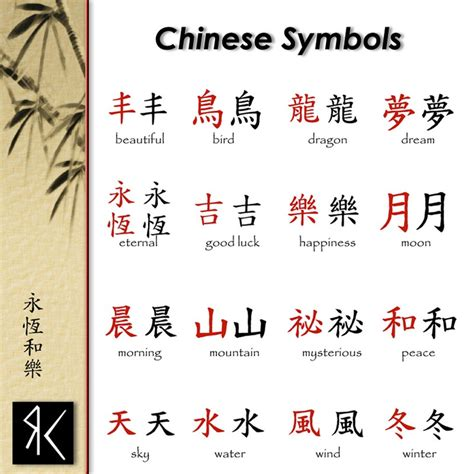 biography meaning in chinese quotes in chinese letters quotesgram