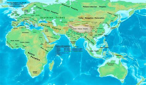 world map 500 ad bombay photo images mumbai world maps from 1300 b c to
