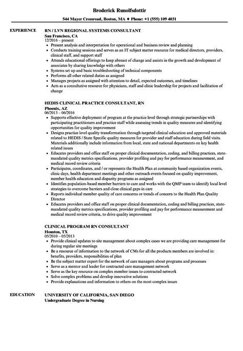 Lactation Specialist Cover Letter by Lactation Specialist Sle Resume Sap Hr Consultant Cover Letter