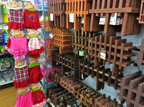 daiso dollar store   chiba japan travel
