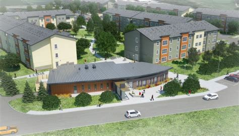 Of Iowa Housing by Iowa City Hawkeye Court Apartments At The Of