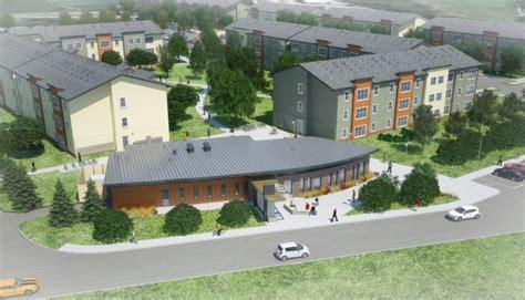 university of iowa housing iowa city hawkeye court apartments at the university of iowa scheduled for renovation