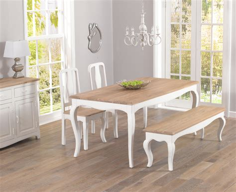 Buy Cheap Shabby Chic Sideboard Compare Furniture Prices Cheap Shabby Chic Dining Table And Chairs