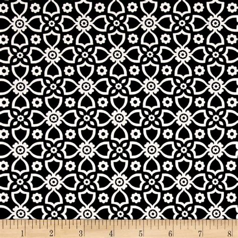 doodlebug fabric doodlebug designs quilting fabric shop at fabric
