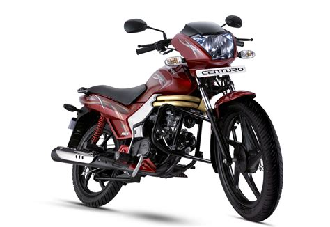 xt price mahindra centuro xt price in india specifications and
