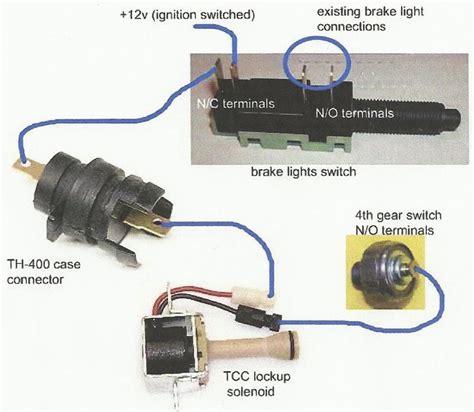 200 4r wiring diagram 21 wiring diagram images wiring
