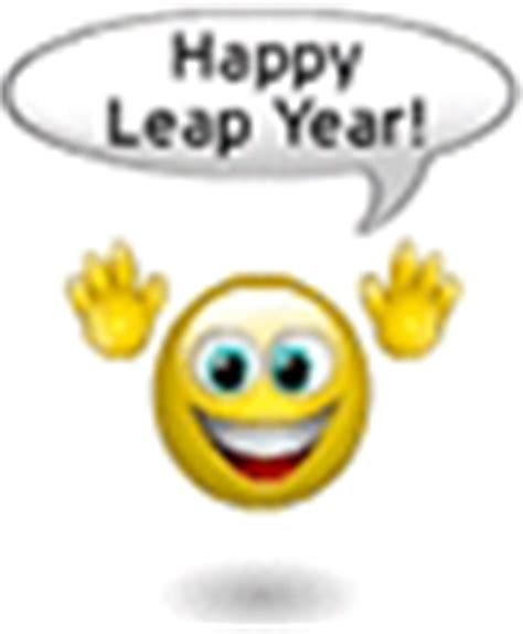 happy new year smileys animated happy new year emoticon emoticons and smileys for