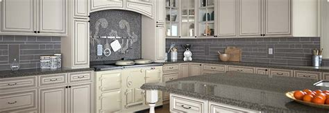 Discount Kitchen Cabinets Pa by Tsg Forevermark Cabinet Kitchen Cabinetry Signature Pearl