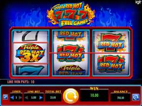 slot machine for free 7 s free slots spin and win