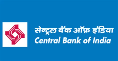 central bank of india how to block central bank of india atm card 4 methods