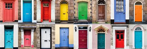 front door travel another point of view on planning and taking trips books beautiful doors from around the world eat travel