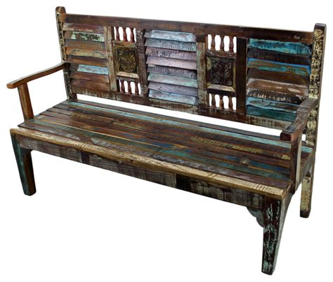 rustic benches indoor rustic benches indoor 28 images 6 ft industrial bench