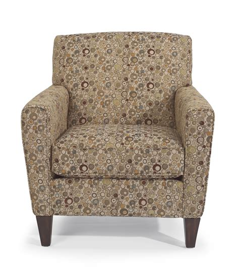 flexsteel digby recliner flexsteel digby upholstered chair belfort furniture